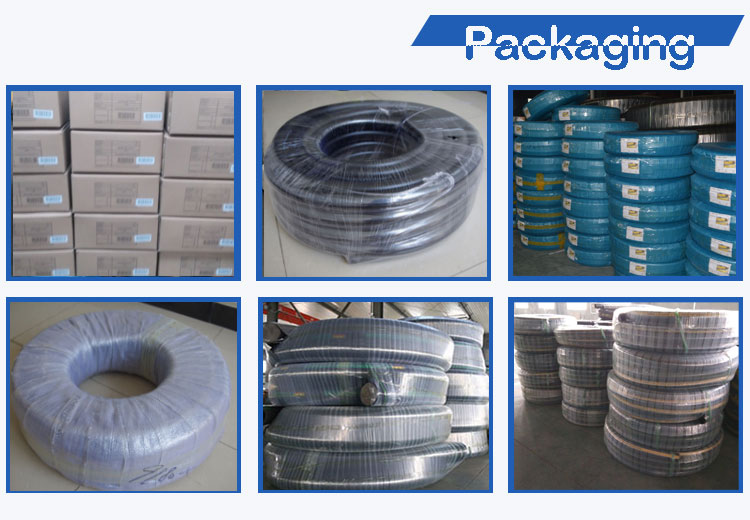 hose-packaging-02.jpg