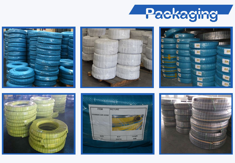 hose-packaging-01.jpg