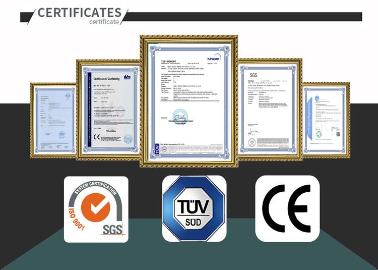 pvc-certificates.jpg