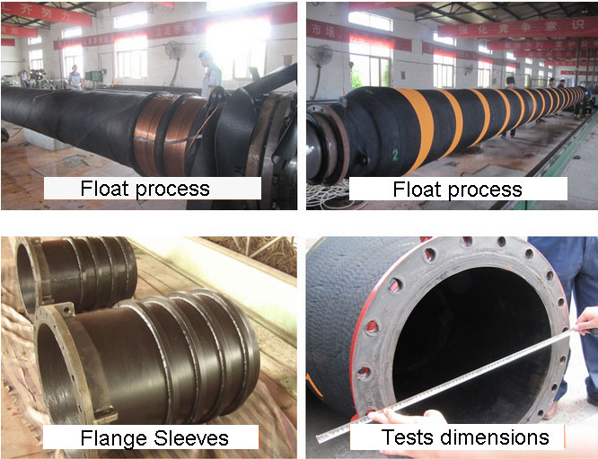 JXFLEX-Floating-marine-fuel-hose.jpg