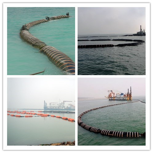 floating marine hose.jpg
