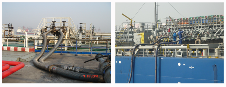 application-composite-hose-21.png