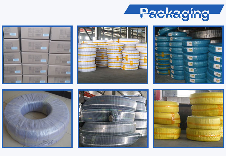 hose-packaging-03.jpg