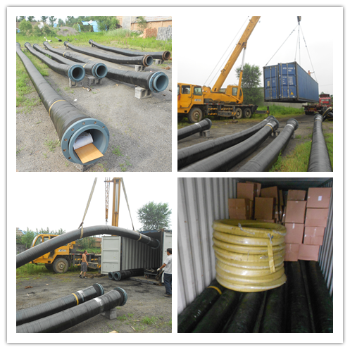 dredging hose packing.png