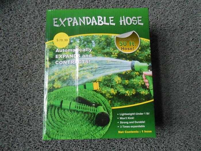 expandalbe garden hose181.jpg
