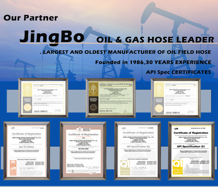 oil-hose-certificates.png