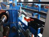 Italy VP automatic production equipment.jpg