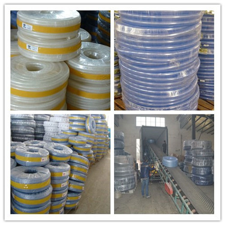 PVC-fibre-hose-packaging.jpg