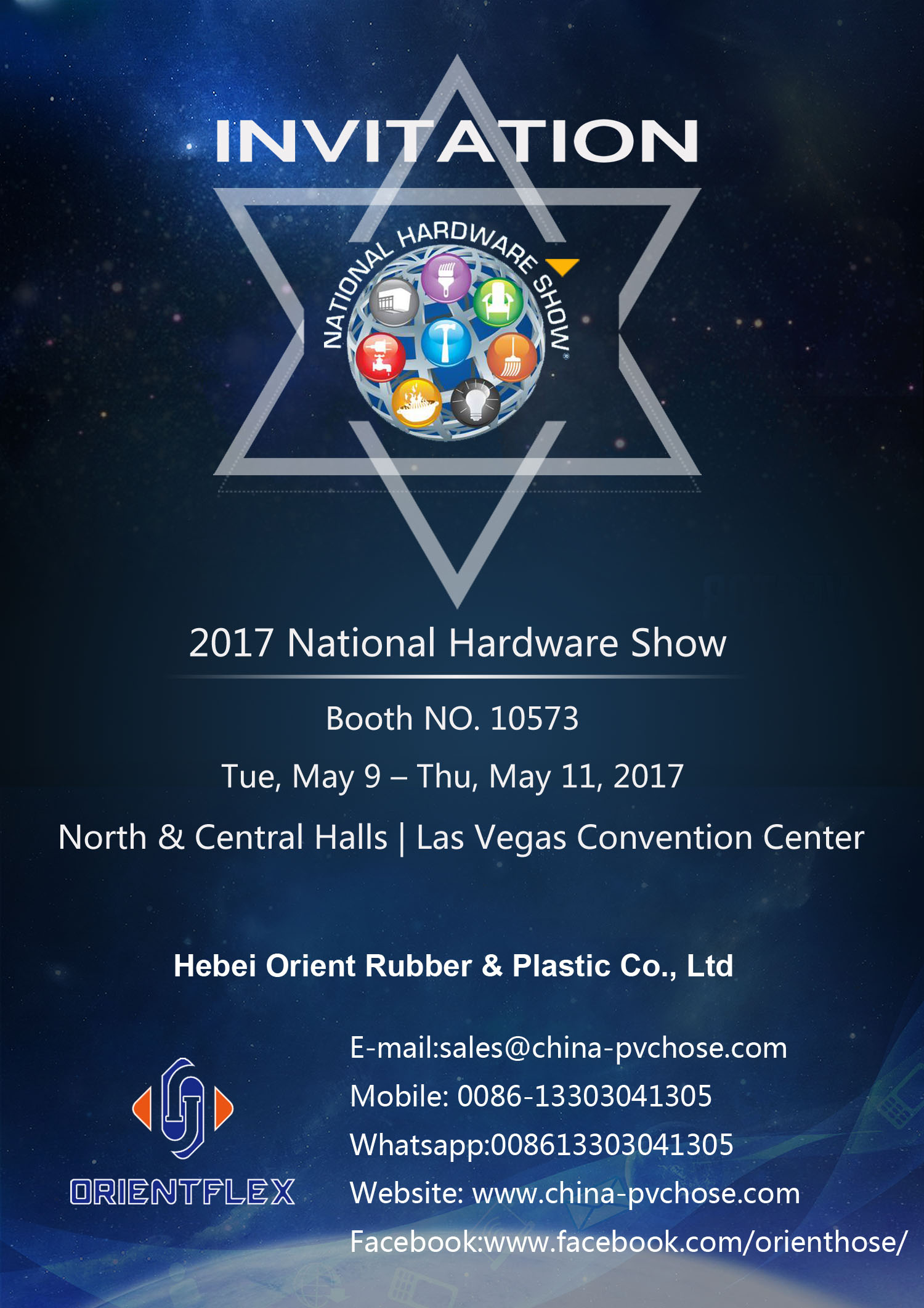 2017 National Hardware Show.jpg