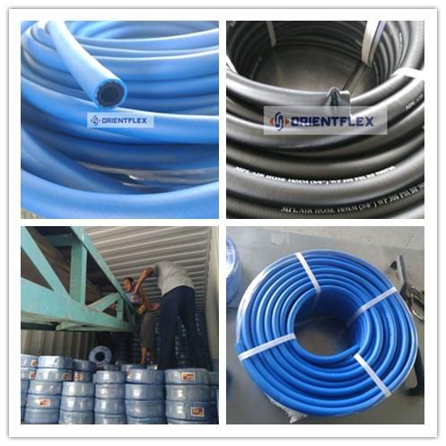 rubber+pvc air hose.jpg