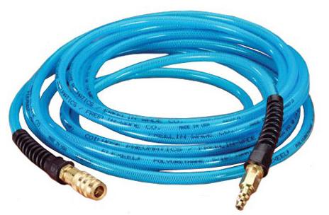 pu-braiding-hose.jpg