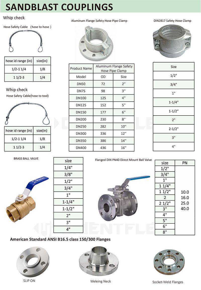 Whip check-flange-valve.jpg