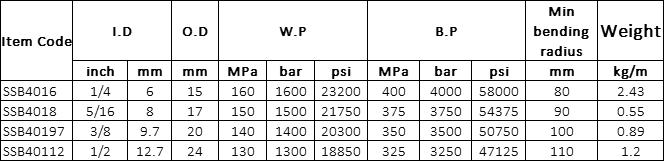 QL3B`9A`D$MXLFI3[OZN$HO.png