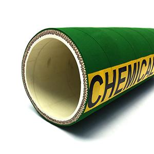 chemical hoses1.jpg