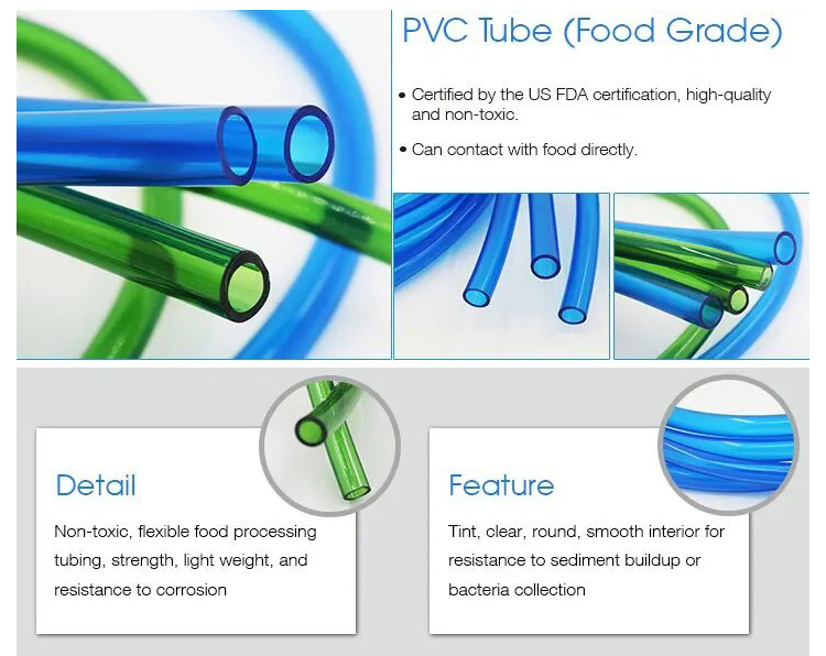 Flexible-Colored-PVC-Clear-Single-Level-Transparent-Plastic-Water-Vinyl-Hose-Pipe.jpg