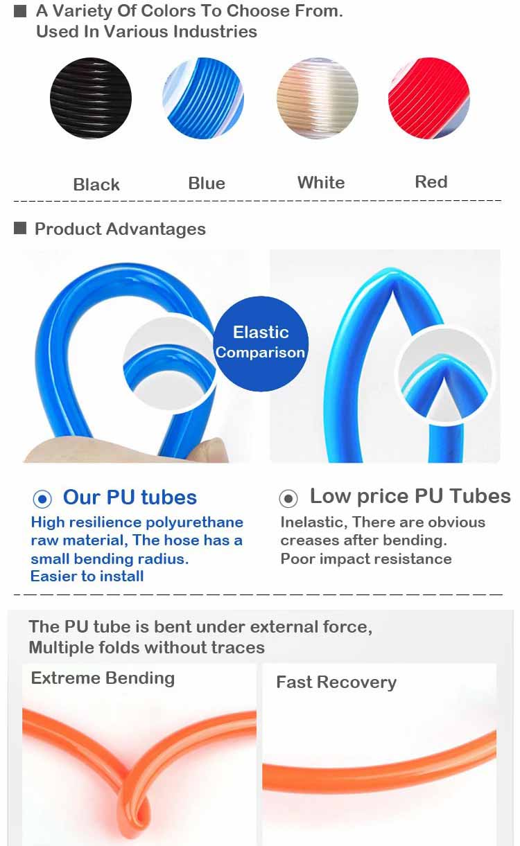 pu-pneumatic-hose-application.jpg