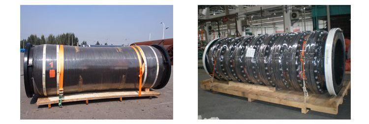 packaging-discharge-dredging-hose.jpg
