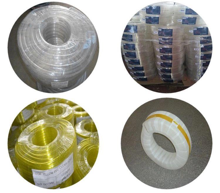 packaging-clear-hose.jpg