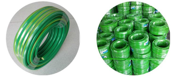 packaging-knited-garden-hose.jpg