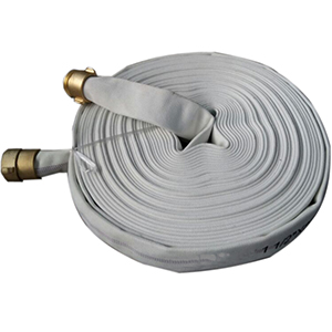 Fire-fighting-hose (2).jpg