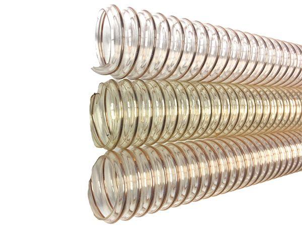 PU-Steel-duct-hose (11).jpg