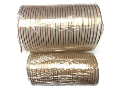 PU-Steel-duct-hose (29).jpg