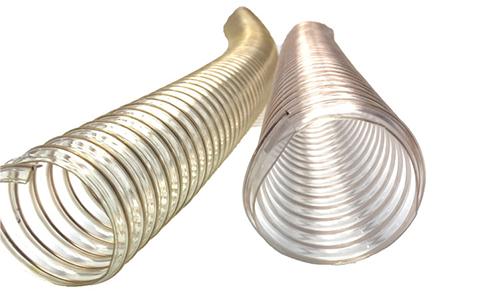 PU-Steel-duct-hose (31).jpg