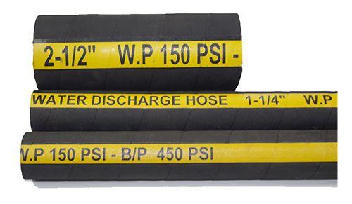 water-discharge-hosejpg (5).jpg