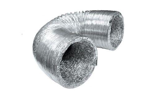 Alumimium-duct-hose.jpg