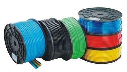 PU-hose (3).jpg