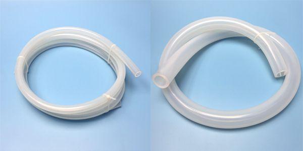 transparent-silicone-hose.jpg