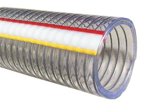 PVC-Steel-Wire-Hose (28).jpg
