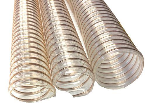 PU-Steel-duct-hose (14).jpg