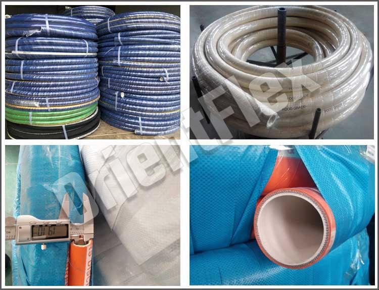 rubber-industrial-hose-packaging.jpg