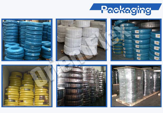 hydraulic-packing.jpg