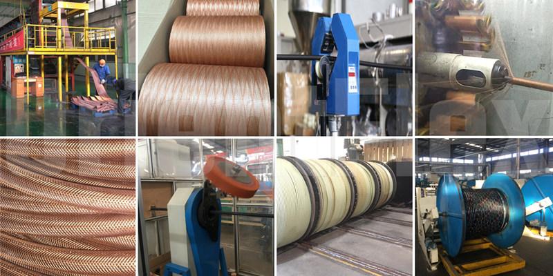 fiber braided hydraulic hose .jpg