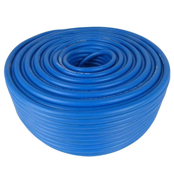 Rubber & PVC Mixed Air Hose