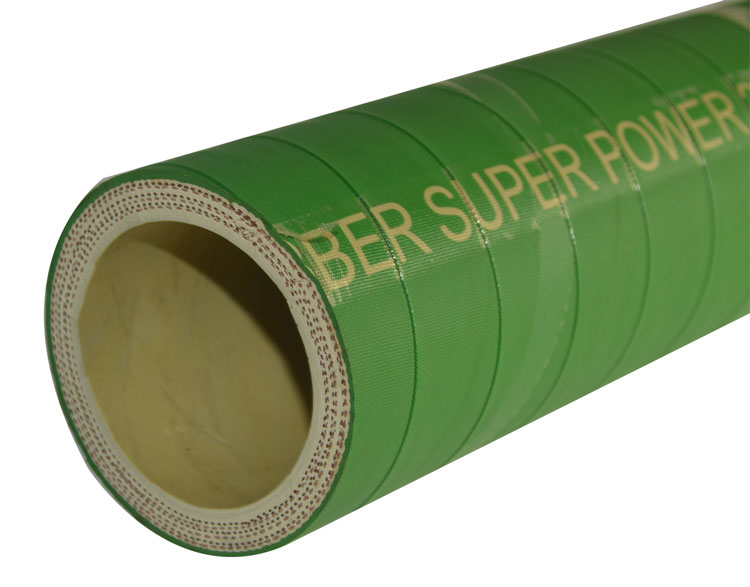 Food Suction And Delivery Hose