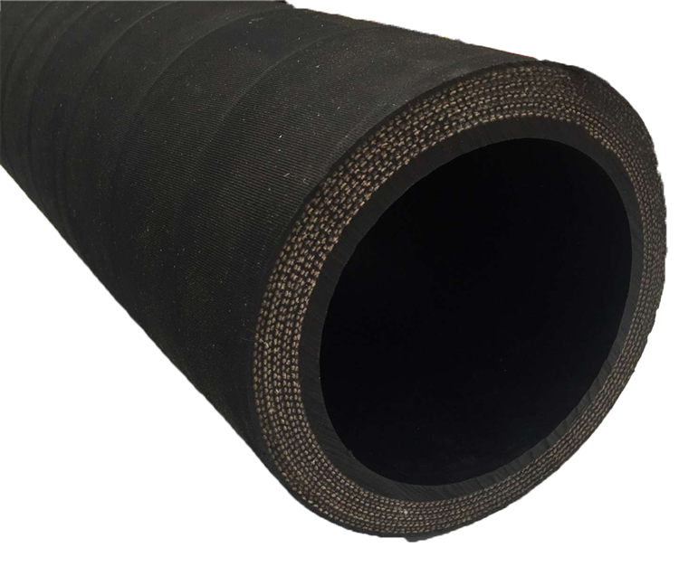 Slurry / Mud Hose