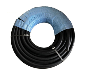 Sewer Flushing Hose 250bar